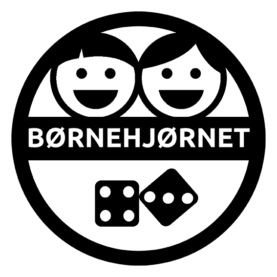 icon-boernehjoernet-sort-lille